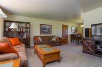 Home for sale: 112 W. 5150 W, Washington Terrace, UT 84405