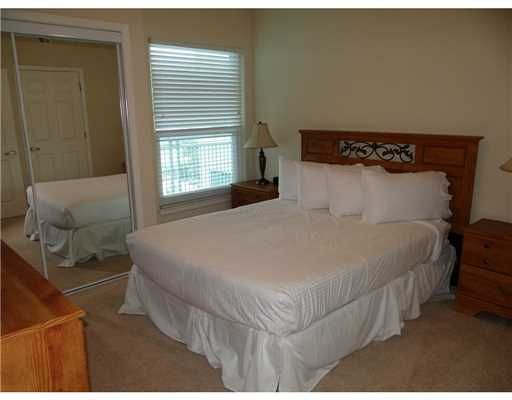 2230 Beach Dr. #1206, Gulfport, MS 39507 Photo 14