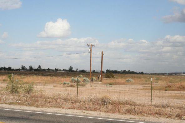 101 N. Perryville Rd., Goodyear, AZ 85338 Photo 1