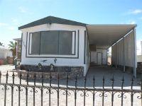 Home for sale: 13187 E. 51 Pl., Yuma, AZ 85367