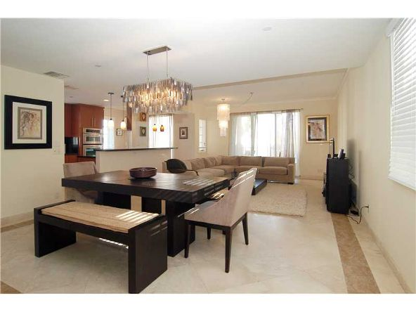 19232 Fisher Island Dr. # 19232, Fisher Island, FL 33109 Photo 2