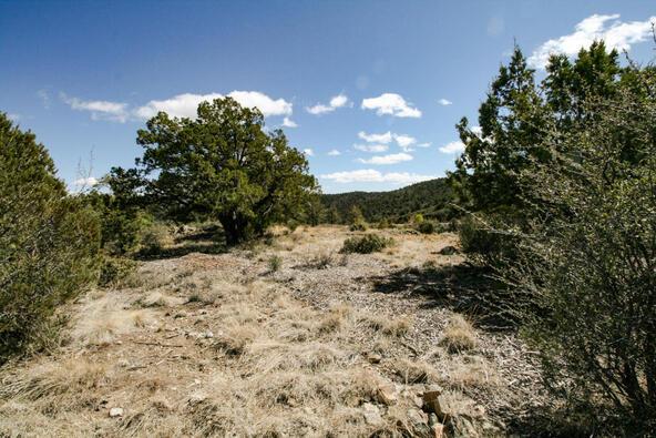 624 Cloudcrossing Cir., Prescott, AZ 86303 Photo 8