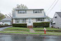 Home for sale: 187 Phillips Ave., Elmwood Park, NJ 07407