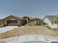 Home for sale: Harvard, Fresno, CA 93722