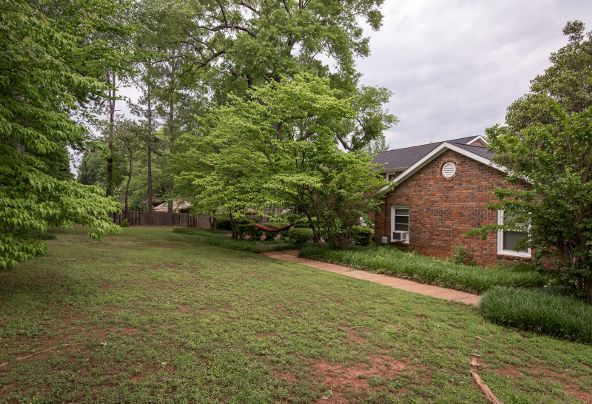 2216 Virginia Ave., Muscle Shoals, AL 35661 Photo 36
