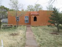 Home for sale: 1593 Cr 3140, Vernon, AZ 85940