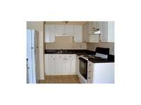 Home for sale: 3607 Woodbriar Cir., Tucker, GA 30084