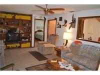 Home for sale: 2426 Gresham Dr., Orlando, FL 32807