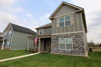Home for sale: 2937 Cason Ln., Murfreesboro, TN 37129