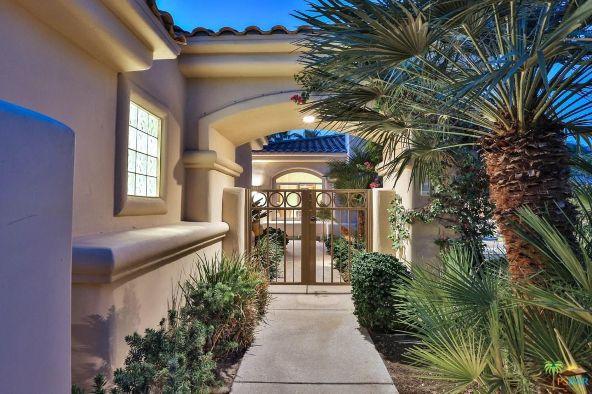 79860 Riviera, La Quinta, CA 92253 Photo 3
