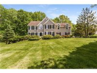 Home for sale: 19 Bayberry Ln., New Milford, CT 06776