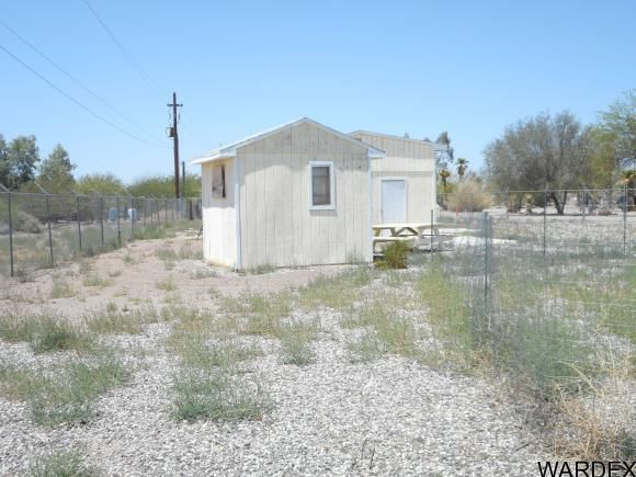 27524 Stone Ave., Bouse, AZ 85325 Photo 38