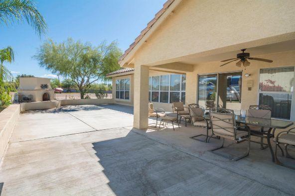 3220 W. Pinnacle Vista Dr., Phoenix, AZ 85083 Photo 28