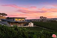 Home for sale: 5685 El Pomar Dr., Templeton, CA 93465