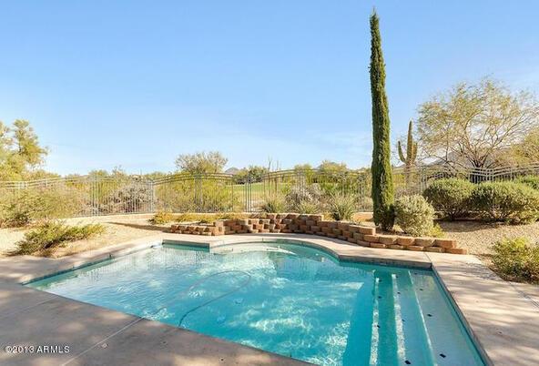 21007 N. 79th Pl., Scottsdale, AZ 85255 Photo 4