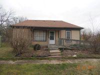 Home for sale: 301 Pine St., Cottonwood Falls, KS 66845