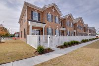 Home for sale: 782 Great Marsh Ave., Chesapeake, VA 23320