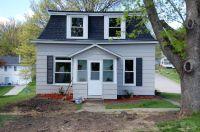 Home for sale: 218 Broadway St., Brooklyn, IA 52211