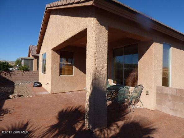 401 W. Astruc, Green Valley, AZ 85614 Photo 30