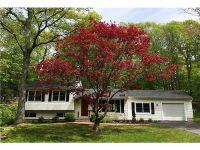 Home for sale: 8 Summit Ln., Ridgefield, CT 06877