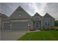 Home for sale: 16525 S. Parkwood St., Olathe, KS 66062