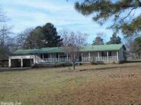 Home for sale: 102 Smith Rd., Searcy, AR 72143