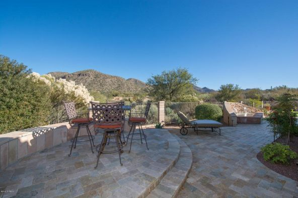 13954 N. Sonoran Links Ct., Marana, AZ 85658 Photo 31