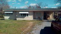 Home for sale: 215 Grimes St., Dalton, GA 30721