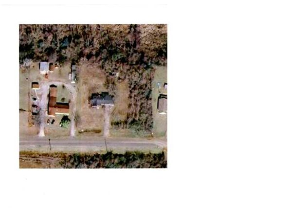301 Hwy. 48, Russellville, AL 35654 Photo 1