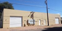 Home for sale: 434 S. Beeline Hwy., Payson, AZ 85541