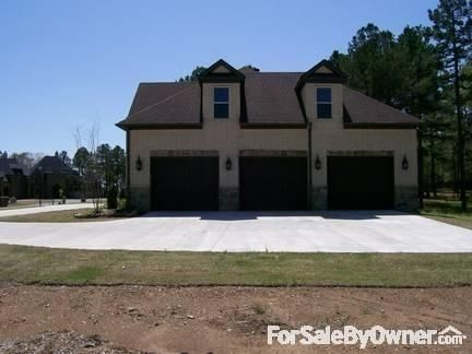 665 Huntington Ln., Conway, AR 72034 Photo 6