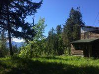 Home for sale: 5764 Sagle Rd., Sagle, ID 83860