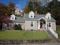 Home for sale: 115 Grandview Avenue, Elkins, WV 26241