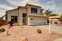 Home for sale: 1078 S. Butte Ln., Gilbert, AZ 85296