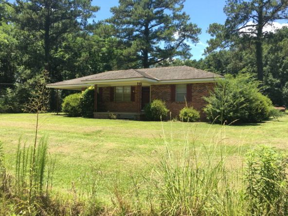 4668 Old Chipley Rd., Slocomb, AL 36375 Photo 3