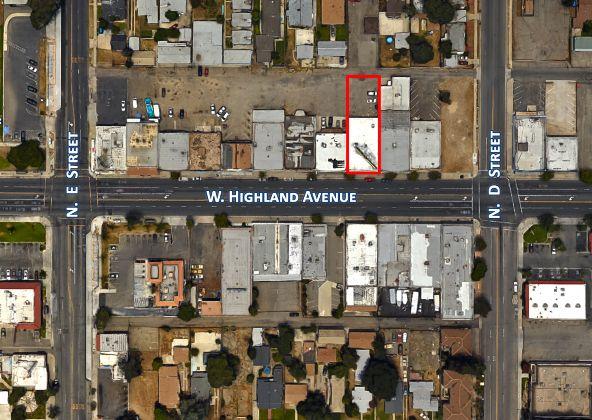 432-435 W. Highland, San Bernardino, CA 92405 Photo 4