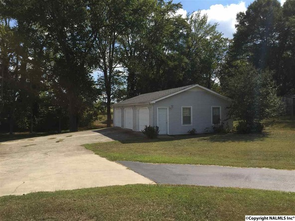 316 Mayberry Ln., Arab, AL 35016 Photo 44