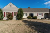 Home for sale: 5205 Bud Prather Rd., Sellersburg, IN 47172