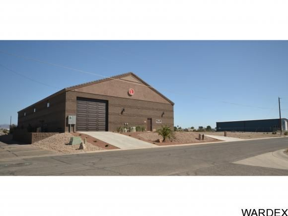 4166 S. Kathy E., Fort Mohave, AZ 86426 Photo 2