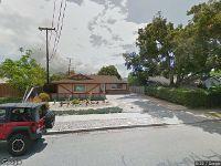 Home for sale: Walnut, Santa Barbara, CA 93111