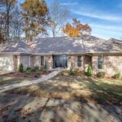 280 Donnegan Cove, Muscle Shoals, AL 35661 Photo 49