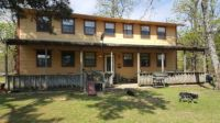 Home for sale: 3281 E. 1990 Rd., Spencerville, OK 74756