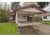 Home for sale: 604 Getchell St., Amity, OR 97101