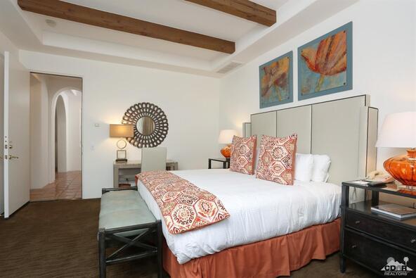 77140 Vista Flora, La Quinta, CA 92253 Photo 18