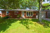 Home for sale: 2906 Leslie Dr., Jasper, IN 47546