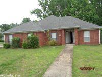 Home for sale: 8 Wedgeside Dr., Little Rock, AR 72210
