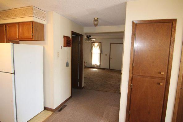 603 2nd St., Kellogg, IA 50135 Photo 8