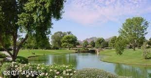 8180 E. Shea Blvd., Scottsdale, AZ 85260 Photo 4