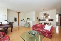 Home for sale: 248 Leonard Wood South, Highland Park, IL 60035