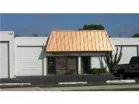 Home for sale: 4301 Oak Cir., Boca Raton, FL 33431